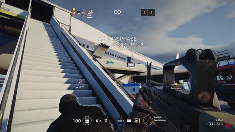 siege pc screenshots zu rainbow six siege alles zum shooter spiel