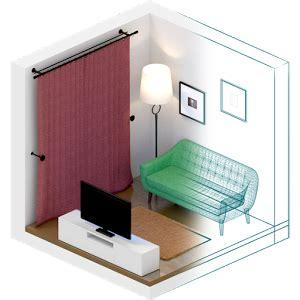 design home  apk   oceanofapk