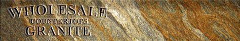 wholesale granite countertops home