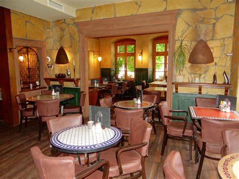 Sitemap  Restaurant Heppenheim