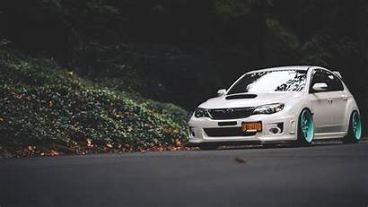 Subaru Wallpapers Px Desktop