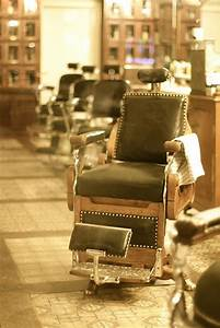 Les 94 meilleures images du tableau barbier sur Pinterest ...