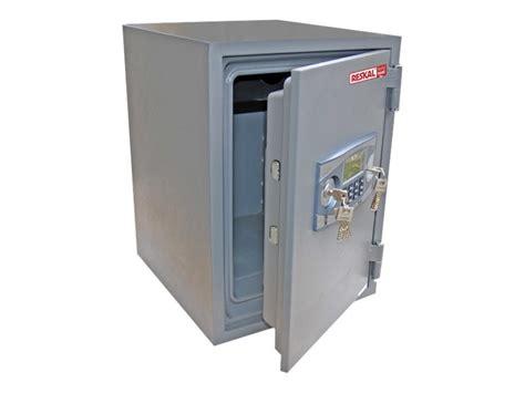 coffre fort bureau reskal fa62345 coffre fort coffres armoires fortes