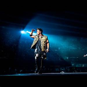 Generations Live Tour 2017 U300cmad Cyclone U300dlive Dvd  U0026 Bli