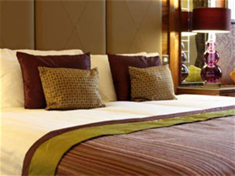 ways  design dress  bed boldskycom
