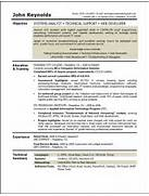 17 Best Ideas About Career Objectives Samples On Pinterest 25 Best Ideas About Resume Objective Examples On 1000 Ideas About Resume Objective On Pinterest Entry Level Career Objective On Resume Template