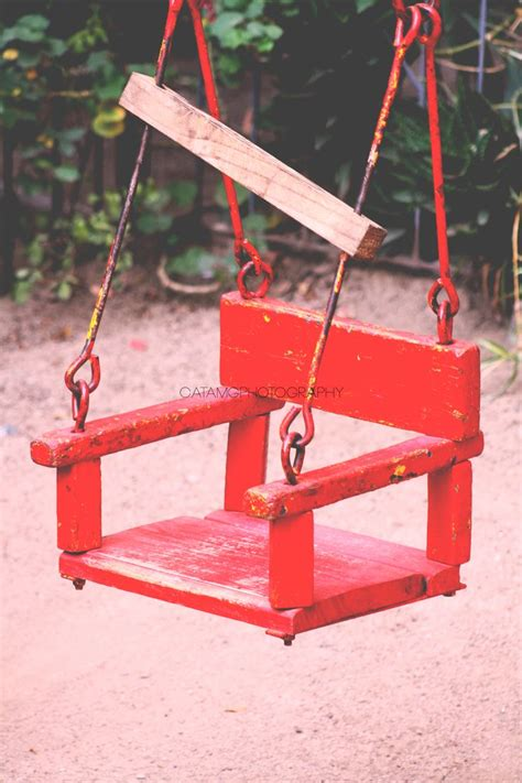 wooden swing seat wooden child swing seat plans woodworking projects plans 1178