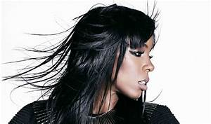 Kelly Rowland Readies New Single, Enlist Top Producers ...