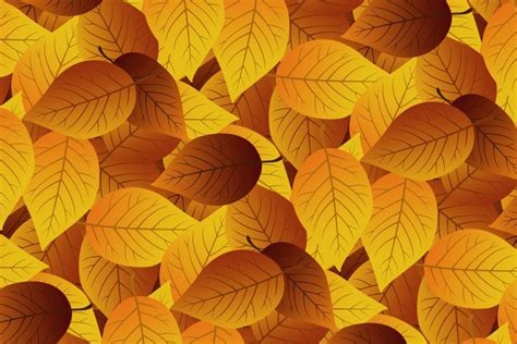 Autumn Tree Leaf Fall Animated Wallpaper - wallpaper autumn leaves 183