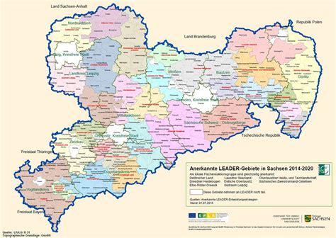 """Sakska), officially the free state of saxony (german: MDR SACHSEN on Twitter: """"#Sachsen will den ländlichen Raum ..."""