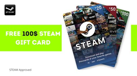 Get useful information in seconds. Free steam gift card - steam gift card free - Most Popular Review Site