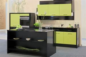 contemporary kitchen cabinets 1808