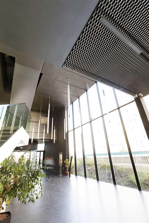 acoustique plafond plafond acoustique faux plafond acoustique plafond