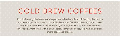 Here i am reviewing it. Amazon.com : Califia Farms Cold Brew Coffee with ...