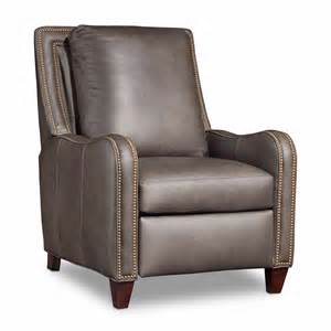 bradington young greco leather recliner recliners at