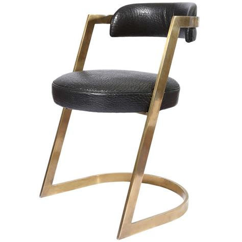 studio dining chair for sale at 1stdibs