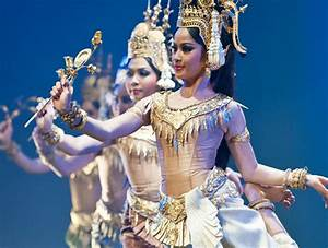 BAM | The Legend of Apsara Mera
