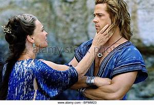 Thetis And Achilles Stock Photos & Thetis And Achilles ...