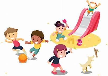 Activities Daily Farm Children Fun Indoor Enjoy