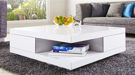 How To Set Living Room Coffee Tables Properly (part1)