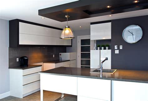 plafond cuisine eclairage faux plafond cuisine merci pour votre aide 38