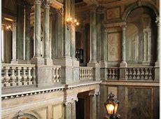 FileStaircase 2, Royal Palace, Stockholmjpg Wikimedia
