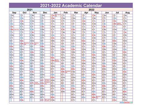 University Of Pittsburgh Academic Calendar 2022.U N I V E R S I T Y O F A R K A N S A S S P R I N G C A L E N D A R Zonealarm Results