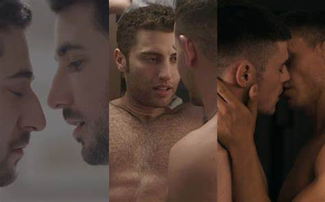 We Expect To Be Rear Within Minutes 5 Long Gay Films You Try Watch Online Now