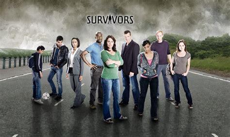 post apodaclypse episode   british survivors