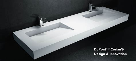 corian by dupont plan vasque corian 174 by dupont tennessee plan sdb