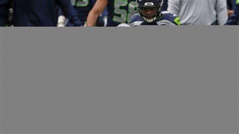 flipboard brandin cooks evaluated  concussion