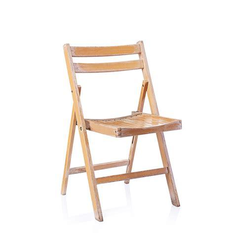 folding wooden chair hire dorset somerset
