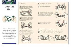how to do cat s cradle string stories pdf waldorf verses and puppets