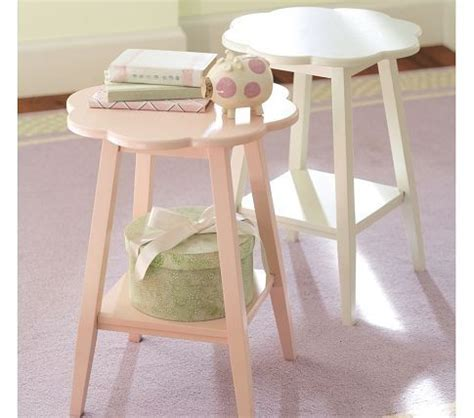 nursery side table ideas 35 best side tables for kids bedrooms images on pinterest
