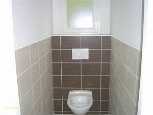Bois Pour Salle De Bain : 23 unique faience wc suspendu galtaku ~ Melissatoandfro.com Idées de Décoration