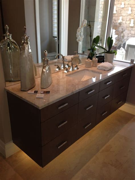 bathroom vanities with countertops 28 best images about adp granite bathroom countertops and