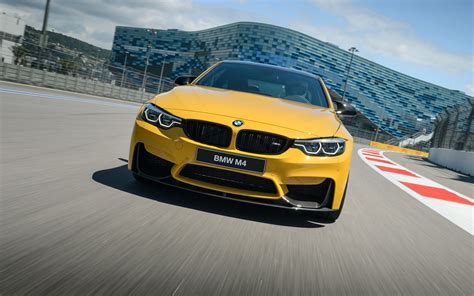 Bmw M4 Coupe Hd Picture by Wallpapers Hd Bmw M4 Coupe