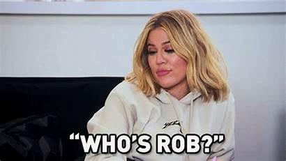 Khloe Kardashian Kuwtk Blac Kim Kourtney Chyna