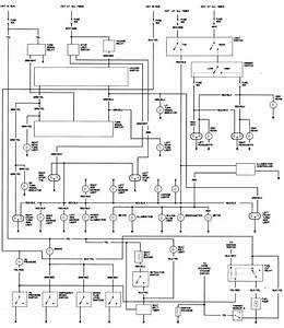 Diagram Kelistrikan Honda Grand