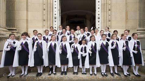 maison de la legion d honneur confirmation au melh maison d 233 ducation de la l 233 gion d honneur 224 st germain en laye messe de