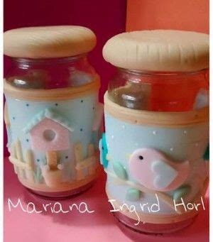 colores pasteles masa polymer clay porcelana fr 237 a cold porcelain porcelain y
