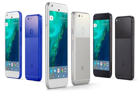 phone made unveils pixel the phone made by