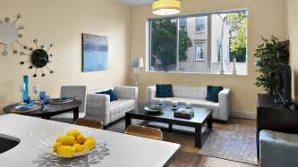 dining room ideas for apartments the right apartment decorating ideas home design ideas 2017