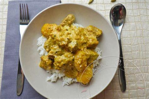 lait de coco cuisine curry de boeuf au lait de coco cuisine addict cuisine