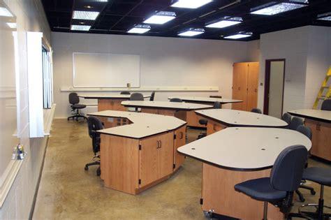base kitchen cabinets for wood lab casework wooden laboratory furniture 7600