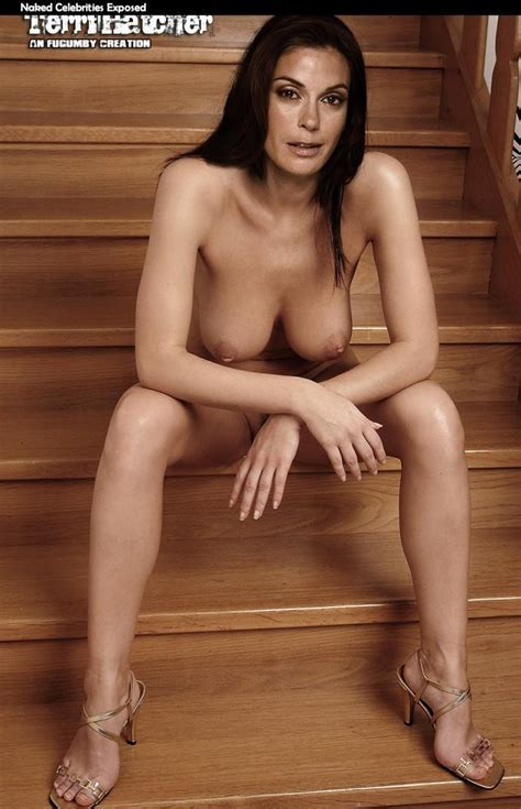 Daisy Donovan Nude Hot Girls Wallpaper