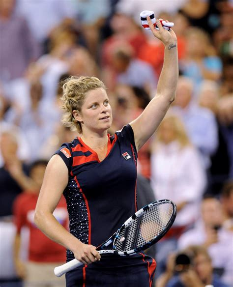 Kim Clijsters Photo Gallery 132 High Quality Pics Of Kim