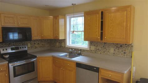 Medway, MA   Kitchen & Countertop Center of New England