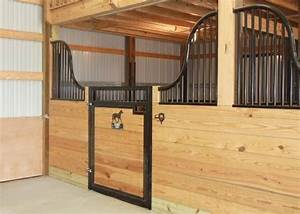 13 best kimberwick series horse stalls images on pinterest With best wood for horse stalls
