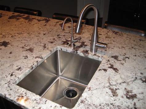 no water in kitchen sink kitchen sink water dispenser kitchen design ideas 7113